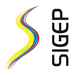 SIGEP