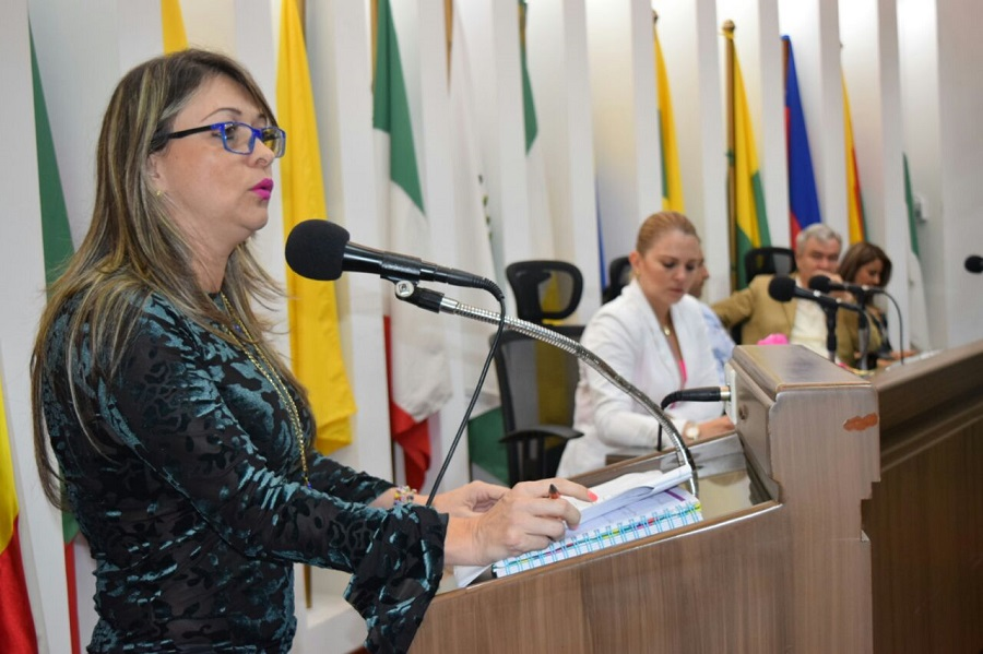 Resultado de imagen para Secretaria de Desarrollosocial de Dosquebradas